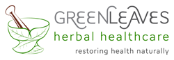 Greenleaves Herbal Healthcare