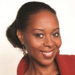 Patricia Ferguson - Medical Herbalist BSc (Hons) CPP