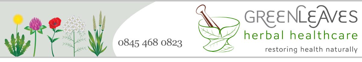 Herbal Health CBD Promo Code - 30% Off in June (7 Coupons)